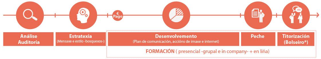 cabeceras-servicios-35