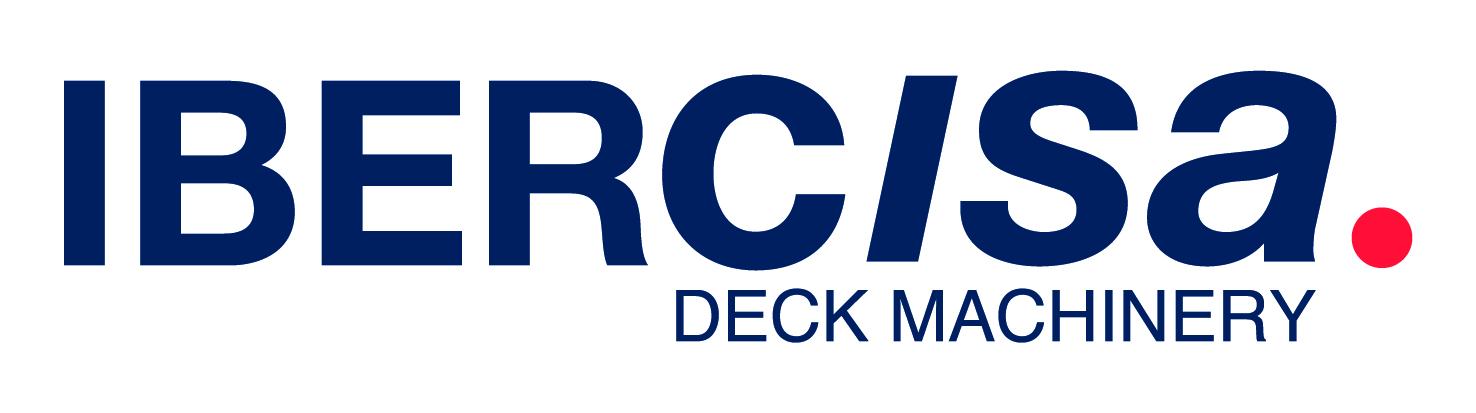 logo_ibercisa