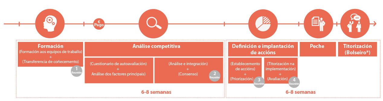 cabeceras-servicios-02