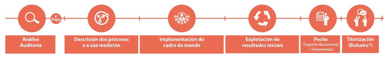 cabeceras-servicios-15