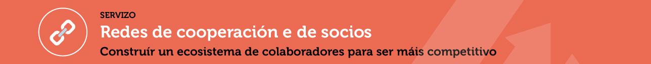 cabeceras-servicios-19