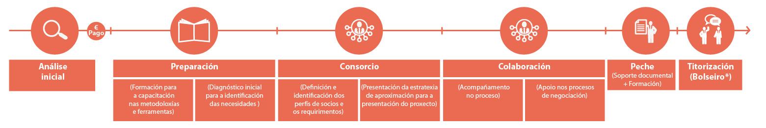 cabeceras-servicios-21