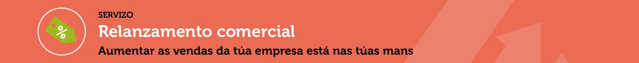 cabeceras-servicios-31