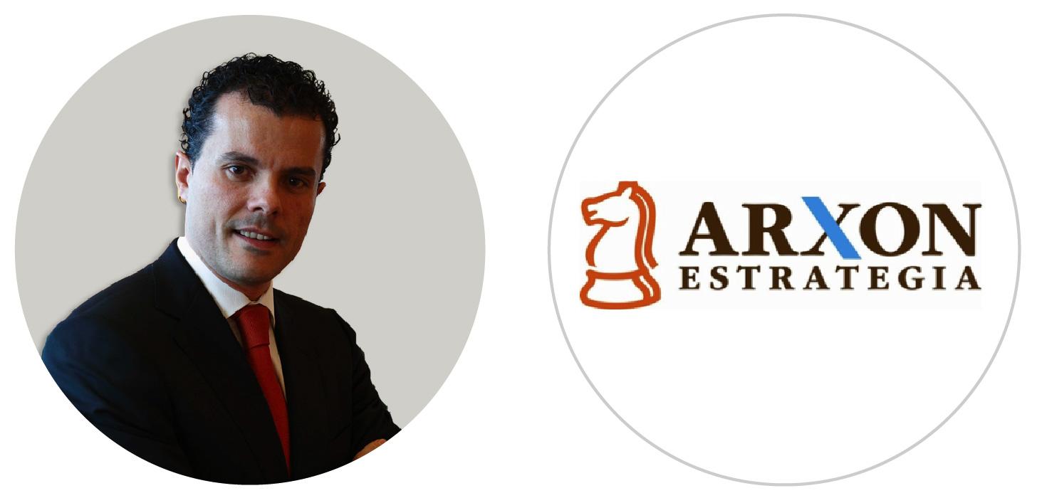 logo-perfil-arxon-07