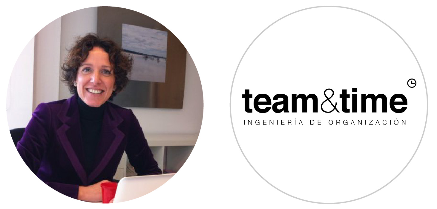 logo-perfil-teamtime-11