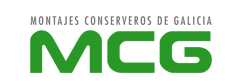 logo_mcg