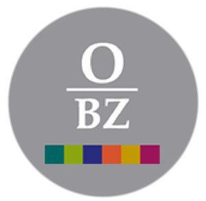 logos-analise-03