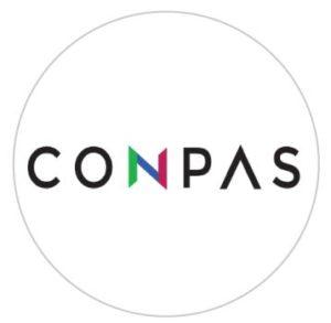 cabeceras-servicios_conpas-28
