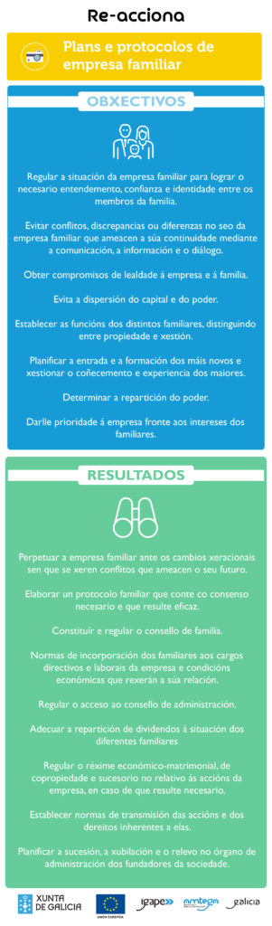 infografia-empresa-familiar-031