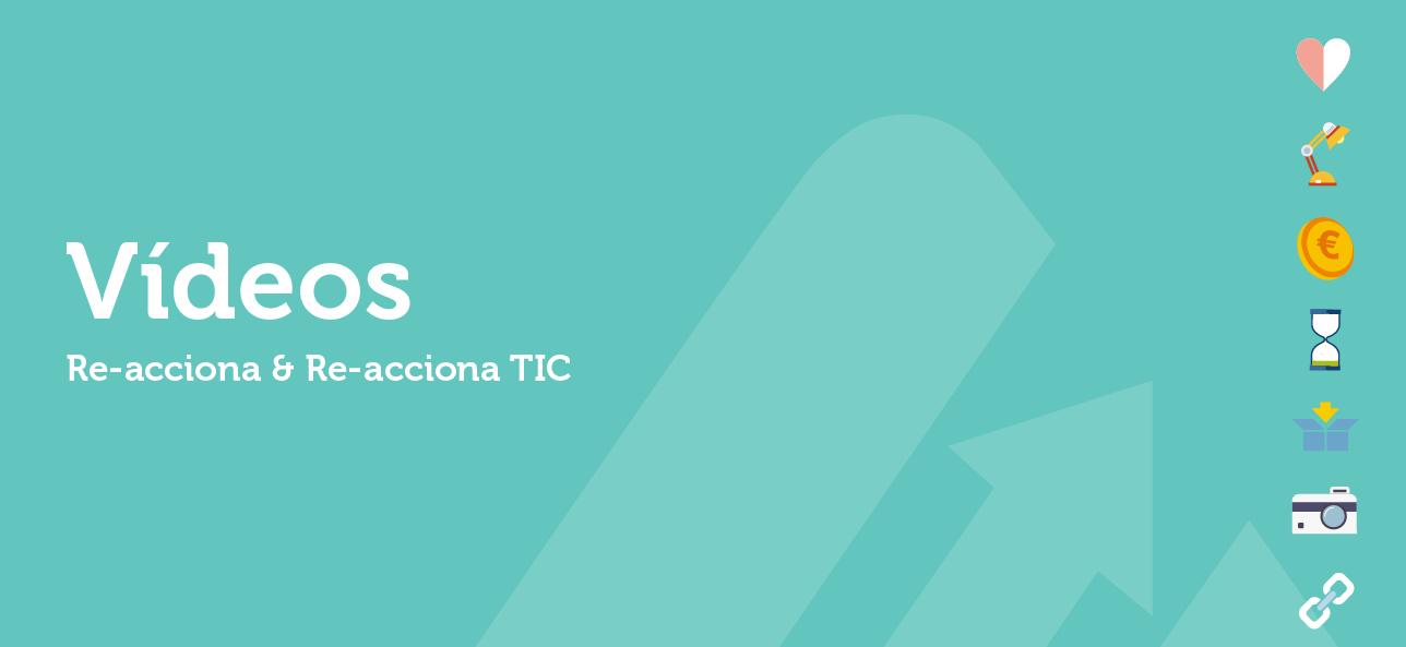 cabeceras-servicios1-41
