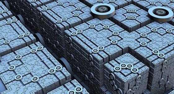 grid-871475_640