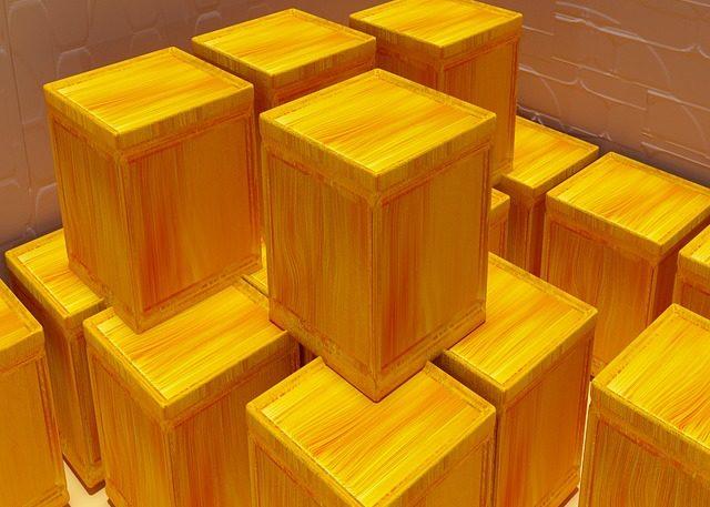 boxes_almacen