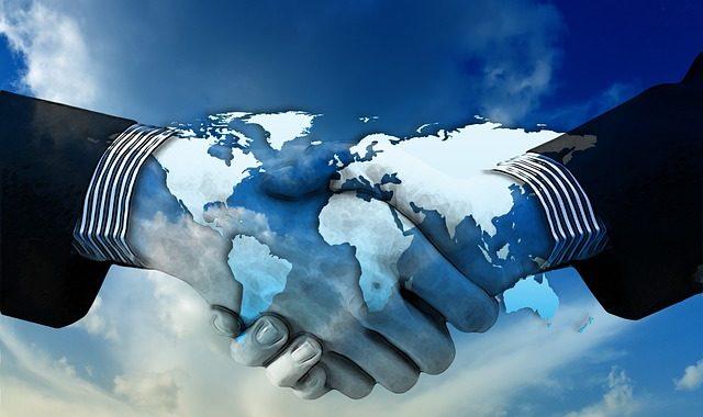 partners_tecnoloxicos