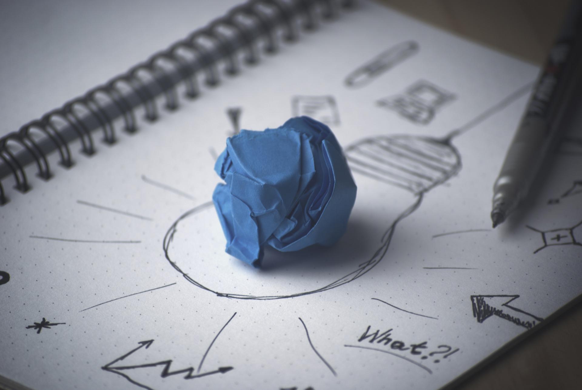 Storytelling, unha clave para a construción dunha imaxe corporativa forte