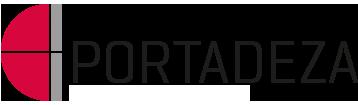 portadeza-aliusporta