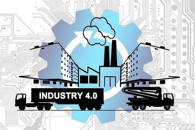 industry-2496198_640