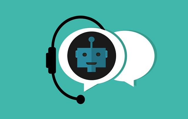 chatbot-4071274_640