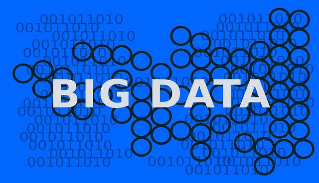 big-data-3445683_640