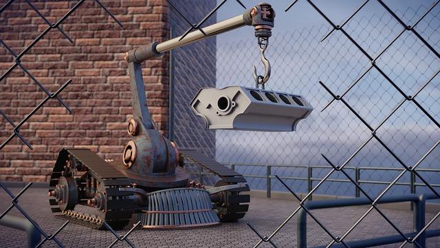 robot-4015828_640