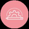 iconos_mesa-de-trabajo-1-copia-8