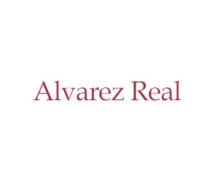 l-11-y-12-alvarez-real
