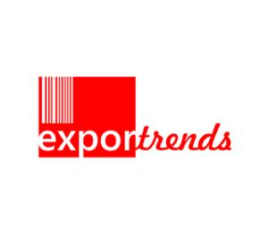 l-8-export-trends