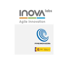 l-inova